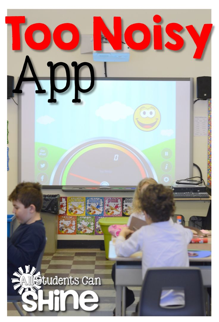 Classroom Management Ideas For Substitutes : Classroom management ideas